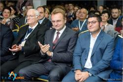 2018_lviv_071