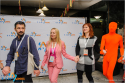 2018_lviv_256