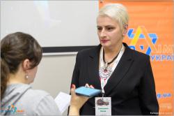 2019_limmud_odessa_055