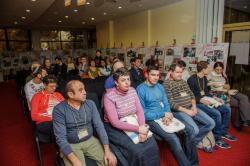lviv_2014_051
