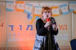 lviv_2014_122