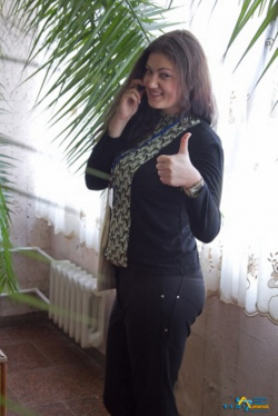 odessa_2011_043