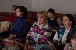 odessa_2011_091