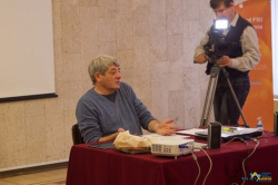 odessa_2011_114