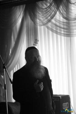 odessa_2011_119