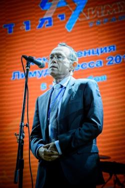 odessa_2013_117