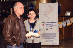 uzhgorod_2012_015