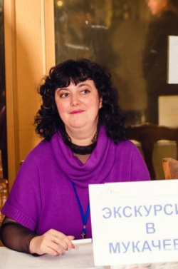 uzhgorod_2012_022