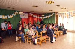 uzhgorod_2012_029