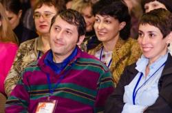 uzhgorod_2012_495