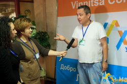vinnica_2011_019